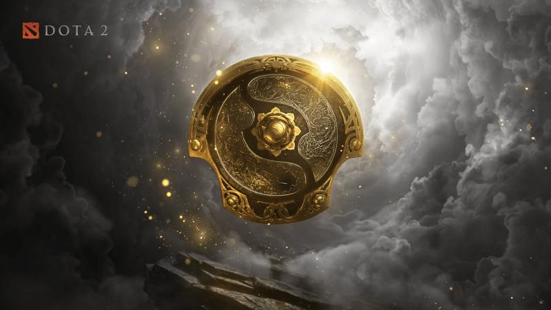 اعلام مکان و تاریخ جدید برای The International - مسابقات دوتا 2