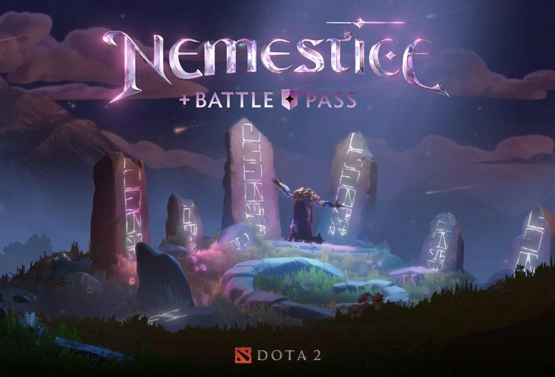 سقوط Nemestice و ظهور قدرتهای جدید