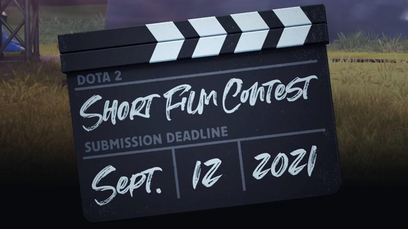 تمدید مسابقه فیلم کوتاه